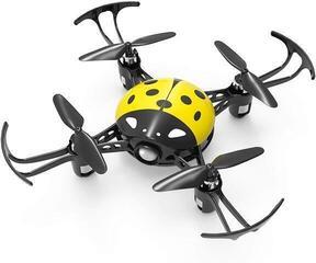 Syma X27 Ladybug 4 Quadrocopter RTF Yellow