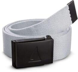 Musto Evolution Yacht Belt Platinum O/S