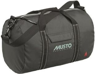 Musto Genoa Small Carryall Carbon O/S