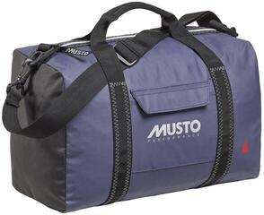 Musto Genoa Small Carryall True Navy O/S