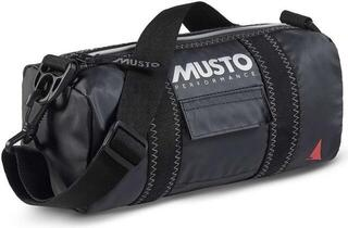Musto Genoa Mini Carryall Carbon O/S