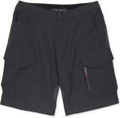 Musto Evolution Performance UV Short Black