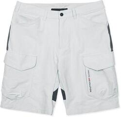 Musto Evolution Performance UV Short Platinasta