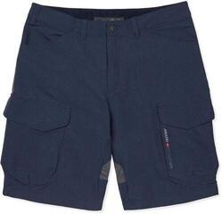 Musto Evolution Performance UV Short True Navy