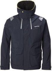 Musto BR2 Coastal Jacket Navy/True Navy