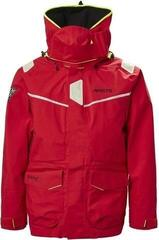 Musto MPX Gore-Tex Pro Offshore Jacket True Red