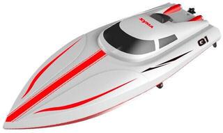 Syma Q1 Pioneer 2CH Speed Boat