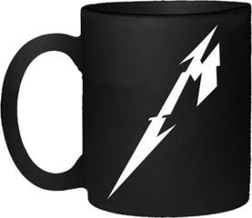 Metallica M Hardwired Mug