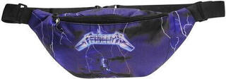 Metallica Ride The Lightning Bum Bag