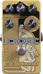 Catalinbread Echorec Multi-Tap Echo