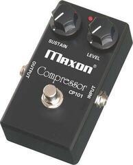 Maxon CP-101 Compressor