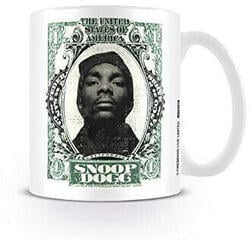 Snoop Dogg Dollar Mug