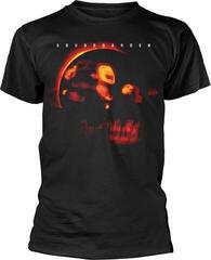 Soundgarden Superunknown T-Shirt Black