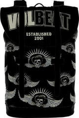 Volbeat Established AOP Backpack