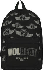 Volbeat Established AOP Rucksack