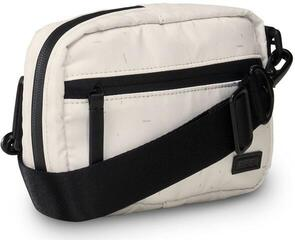 Ogio Xix Crossbody Pack Digit