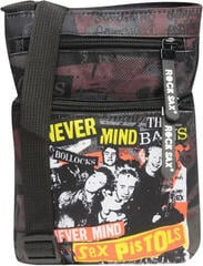 Sex Pistols NMTB Cross Body Bag