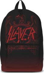 Slayer Red Eagle Backpack