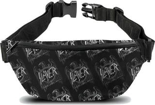 Slayer Repeated Waist Bag