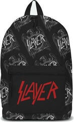 Slayer Repeated Classic Sac à dos