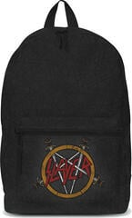 Slayer Swords Classic Sac à dos