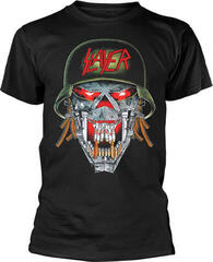 Slayer War Ensemble T-Shirt Black