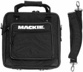 Mackie PROFX12-DFX12-BAG