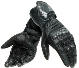 Dainese Carbon 3 Long Gloves Black/Black