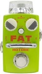 Hotone Fat Buffer