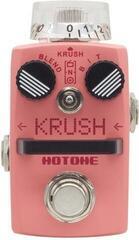 Hotone Krush