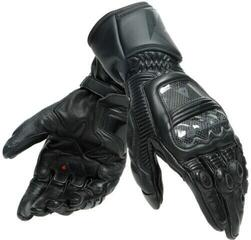 Dainese Druid 3 Gloves Black/Black