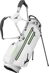 Mizuno K1-LO Stand Bag Light Grey