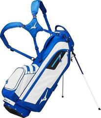 Mizuno BR-D3 Stand Bag Staff 2020