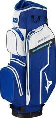 Mizuno BR-DRI Waterproof Cart Bag Staff 2020