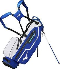 Mizuno BR-DRI Waterproof Stand Bag Staff 2020