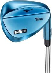 Mizuno T20 Blue-IP Wedge 60-10 Right Hand