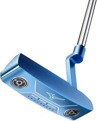 Mizuno M.Craft Blue-IP Putter #2 Right Hand
