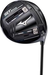 Mizuno ST200G Driver 9° Regular Right Hand