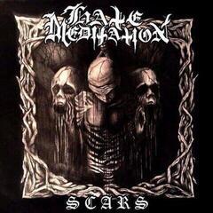 Hate Meditation Scars (Vinyl LP)