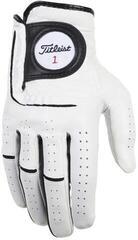 Titleist Players Flex Mens Golf Glove 2020 White