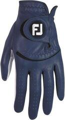 Footjoy Spectrum Mens Golf Glove 2020 Navy