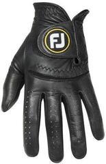 Footjoy StaSof Mens Golf Glove 2020 Black