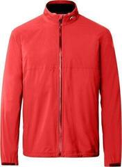 Kjus Dexter 2.5L Mens Jacket Jungle Red