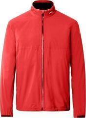 Kjus Dexter 2.5L Mens Jacket Jungle Red