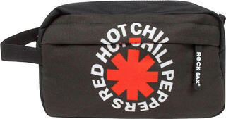 Red Hot Chili Peppers Asterisk Geanta cosmetica