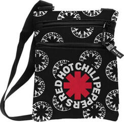 Red Hot Chili Peppers Asterisk 1 Crossbody táska