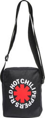 Red Hot Chili Peppers Asterisk 2 Cross Body Bag