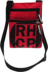 Red Hot Chili Peppers Red Square Crossbody táska
