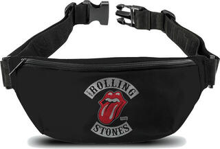 The Rolling Stones 1978 Tour Waist Bag
