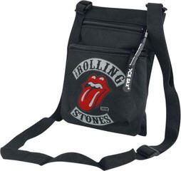The Rolling Stones 1978 Tour Crossbody